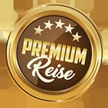 Burkert Premium-Reisen 5 Sterne