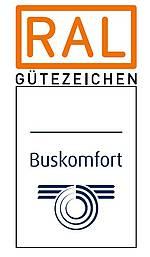 www.buskomfort.de