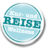 Wellnessreise